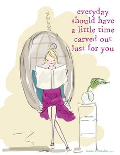 by Heather A. Stillufsen - Learn how to save yourself today for your caregiving activities tomorrow.