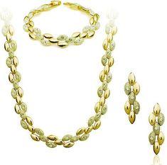 Gold Necklace, Chain, Jewelry, Jewellery Making, Gold Pendant Necklace, Jewlery, Jewelery, Jewerly, Fine Jewelry