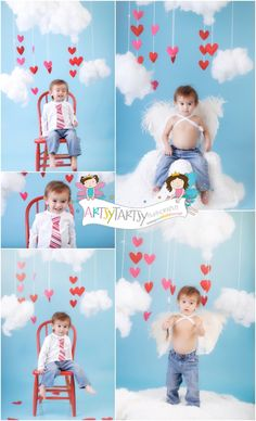 valentine mini sessions - Google Search