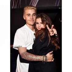 Even Though You Think It's Impossible, I'll Teach Justin Bieber and Selena Gomez Justin Love, Justin Bieber Selena Gomez, Justin Bieber And Selena, Justin Bieber Photoshoot, Sofia Richie, Famous Singers, Cute Couple Pictures, Best Couple, Celebrity Couples