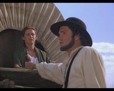 Rosiepowell2000's blog: Travel Classic Tv, Classic Movies, Centennial Mini Series, Stephanie Zimbalist, Gregory Harrison, Richard Chamberlain, Greater Good, Over The Years, Movie Tv