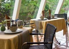 Eden Vale Inn | Placerville, California | BBOnline.com