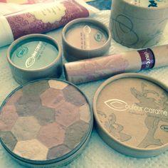 Moje skarby!!! ❤️ Kosmetyki naturalne *eko *organiczne *makijaz *zdrowe