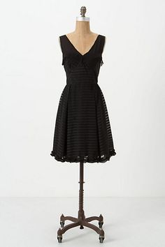 Soie Dress - Anthropologie.com
