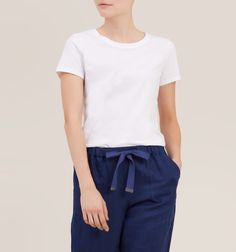 Pixie T Shirt