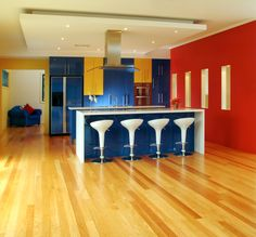 Hardwood Flooring | Timber Flooring Melbourne | Engineered Flooring