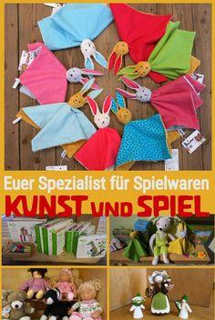 Kunst und Spiel - der Spezialist für besondere Spielwaren, Kinderbekleidung, Bastel- und Geschenkartikel, sowie Bücher und Kunstkarten. Seit 1956 in München und im Online-Shop. #spielwarenmünchen #geschenkideenkinder #münchenmitkindern #kinderladenmüchen #geschäftkindermünchen #kunstundspiel #bastelartikelmünchen #geschäftmünchenkinder #geschenkartikelmünchen #holzspielzeugmünchen