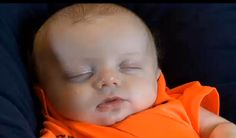 His Bones Are So Brittle They Could Break Any Minute, But Abortion Would Have Been Worse http://www.lifenews.com/2014/09/22/his-bones-are-so-brittle-they-could-break-any-minute-but-abortion-would-have-been-worse/
