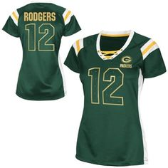 1000+ ideas about Green Bay Packers Sweatshirt on Pinterest ...