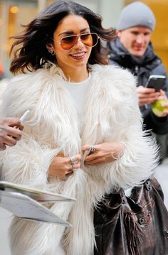 Vanessa Hudgens Clothing, Looks, Brands, Costumes, Style and ...