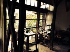 【KAMAKURA】ぬくもりある鎌倉らしさが漂う、おすすめの古民家カフェ3選