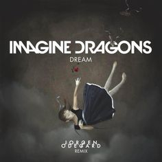 www.imaginedragonsmusic.com facebook.com/imaginedragons twitter.com/imaginedragons iTunes: smarturl.it/IDSmokeMirrors soundcloud.com/jorgenodegard twitter.com/jorgenodegard facebook.com/jorgenodegardm