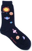Planet Socks (Women's)