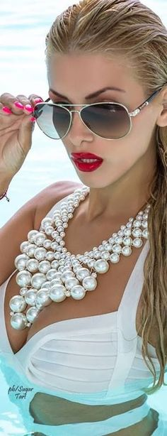 Pretty Woman & Beautiful Fashion - Community - Google+