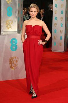 15 Best Grammy   BAFTA Awards 2015 Best Dressed images  ec9cd7b7cd6