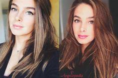 Margot Hanekamp will represent Netherlands at Miss World 2015