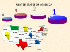 Delaware, Nebraska, Idaho, Wyoming, Maryland, Missouri, Minnesota, Kansas, Kentucky