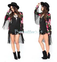 blusa quente baratos, compre blusa das mulheres de qualidade diretamente de fornecedores chineses de fotos blusas.