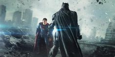 Batman v Superman, un nuovo teaser