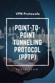 30 Best Tuxler VPN connection images in 2018 | Best vpn, Connection