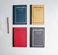 apica-most-advanced-quality-notebooks-A6-3.jpg