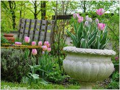 Garten am Engerain