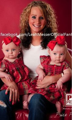 Meet The New 'Teen Mom Girls: Leah, Jenelle, Kailyn & Chelsea! Celebrity News Online Teen Mom News, Teen Mom 1, Leah Messer, Chelsea Houska, Married At First Sight, 2 Girl, Best Tv Shows, Cut And Style, Mtv
