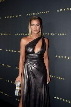 100 Best Khloe Kardashian Images In 2020 Khloe Kardashian Khloe Kardashian