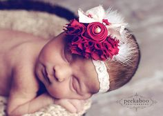 Precious!