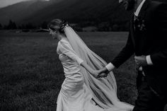A highlight gallery of the beautiful elopements and intimate weddings I have photographed in New Zealand. Ana Galloway New Zealand Elopement Photographer Intimate Weddings, New Zealand, Photography, Beautiful, Dresses, Fashion, Vestidos, Moda, Fotografie