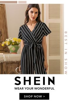 1,000+ new items launch every day ! Free returns on all orders! Say Hey to AfterPay. Buy now, pay later! Classy Outfits, Sexy Outfits, Modest Outfits, Diy Bracelet Designs, Pants For Women, Clothes For Women, Fashion Dresses, Diy Fashion, Leggings Fashion