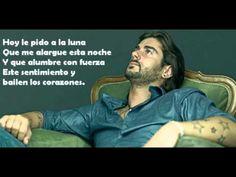 Melendi - Tu jardín con enanitos | 2012  (Subtitulada) | Con letra |