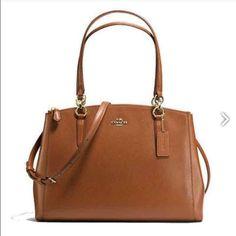 prada white tote bag - 1000 id��es sur le th��me Fourre Tout Coach sur Pinterest | Sacs �� ...