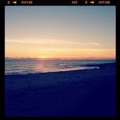Last day of #September #sele  #norway #sunset #fall #pictureoftheday  #instatravel #instamood #instapic