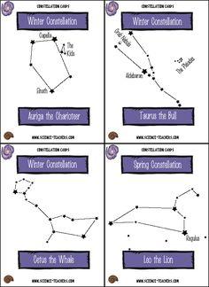ConstellationCards4.jpg (576×792)