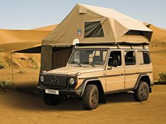 2010 Mercedes Benz G300 CDI Professional (W461) suv motorhome camping hg wallpaper background