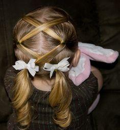 little girl hair by angela.ackermann.5