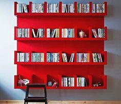 Ideas y soluciones para ordenar tu espacio