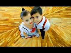 this is the cutest video EVER! Cute Gif, Music Videos, Youtube, Greece