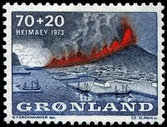 Mountains and Volcanos on Stamps - Stamp Community Forum - Page 4
