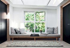 Summerhouse in Denmark Follow Gravity Home: Blog - Instagram - Pinterest - Bloglovin - Facebook