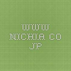 www.nichia.co.jp Táto LED je asi podobná našej.