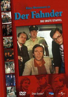 Ajo päällä (TV Series 1984–2005)