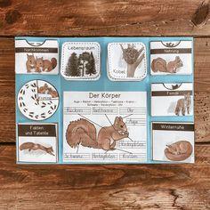 Teaching, School, Frame, Fun, Crowns, Nursery Rhymes, Free Worksheets, Kids Animals, Picture Frame