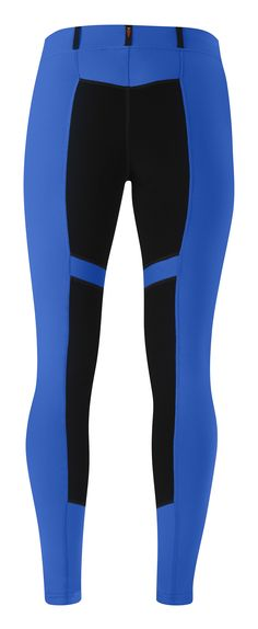 The Hitching Post now carries fun and vibrant summer colors, including these Full Seat Flex Tight II By Kerrits EQ!