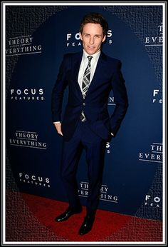 #mensfashion #menswear #fashion #EddieRedmayne