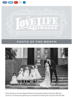June 2015 Photo of the Month