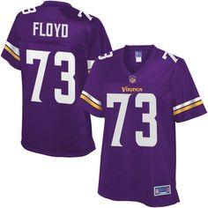 49ers Joe Montana 16 jersey NFL Pro Line Womens Minnesota Vikings Sharrif Floyd Team Color Jersey Bills Sammy Watkins jersey Bengals A.J. Green jersey