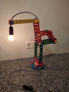 Lighting, Home Decor, Homemade Home Decor, Light Fixtures, Lights, Interior Design, Lightning, Home Interiors, Decoration Home