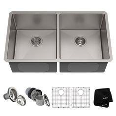 10 best kitchen sinks images in 2019 kitchen remodel updated rh pinterest com